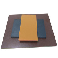 Phenolic Impregnated Paper Laminate Sheet 3021
