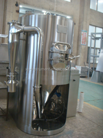 Sales Service Provided And Spray Drying Equipment Type Spray Dryer
