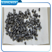 black gravel & crushed stone for sale