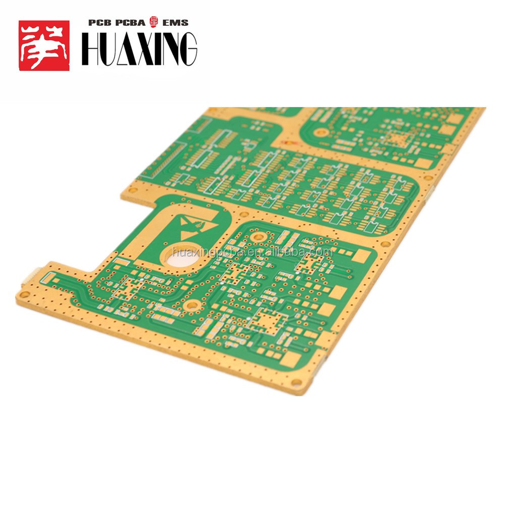 Fr 4 Ul Pcb Suppliers And Manufacturers At Alibabacom Fr4 Circuit Board Led Aluminum Mobile Phone Motherboard Electronic