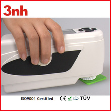 nh300 portable lab equipment for food industry