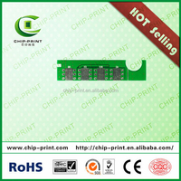 for samsung scx 4200 chip/toner reset chip