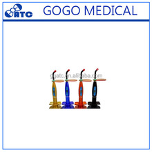 Hot sale for dental instruments for dental supplies and dental light curing machine