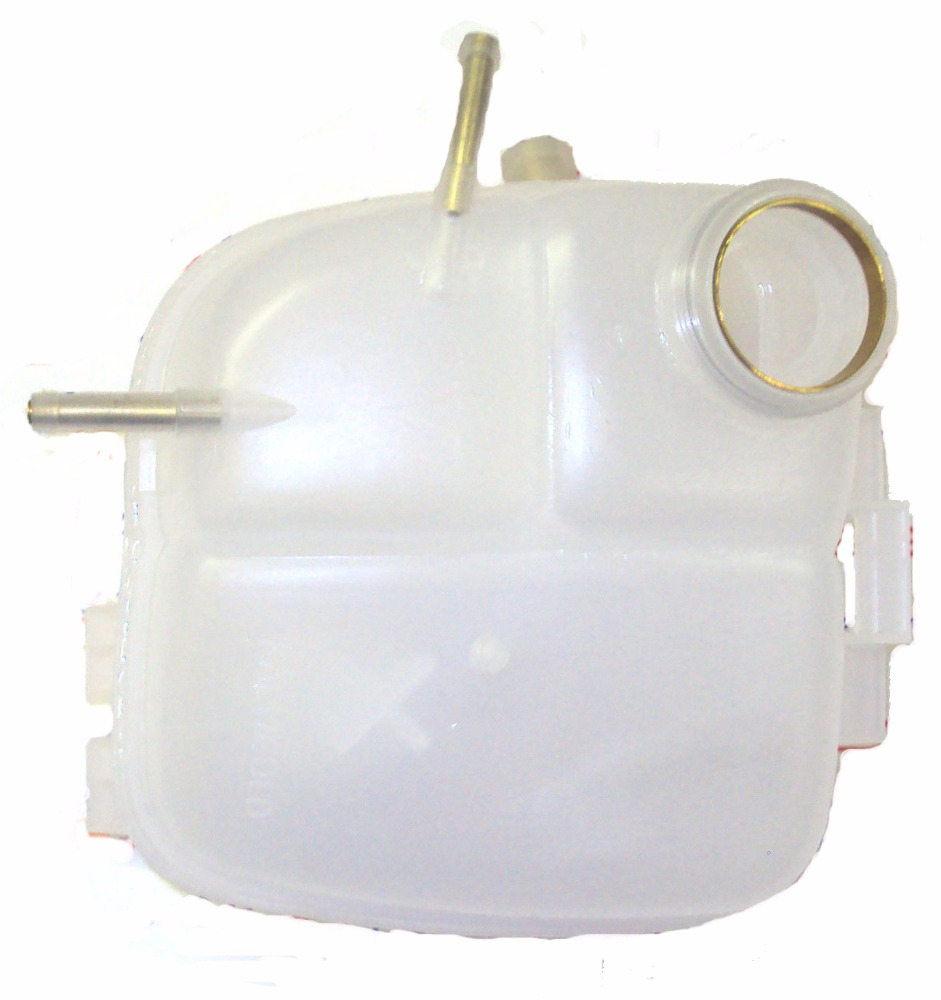 9117437 Coolant Reservoir expansion tank for Vauxhall