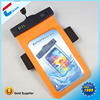New fashion Waterproof Pouch Swimming Dry Bag For Cell Phone