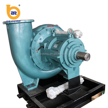 heavy duty centrifugal slurry water vertical desulfurization pumps