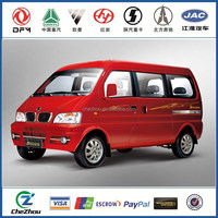 dfm/dfsk WITH FULL AUTO SPARE PARTS FOR MINI TRUCK,MINI BUS , MINI VAN.