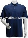 T-Shirt ,Polo shirt, Man shirt(slim fit),short pant