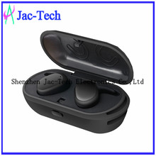 2017 new Arrival Super Bass Stereo Bluetooth Headphone, Wireless Headset, Bluetooth Headphones Waterproof Earphone and touch scr