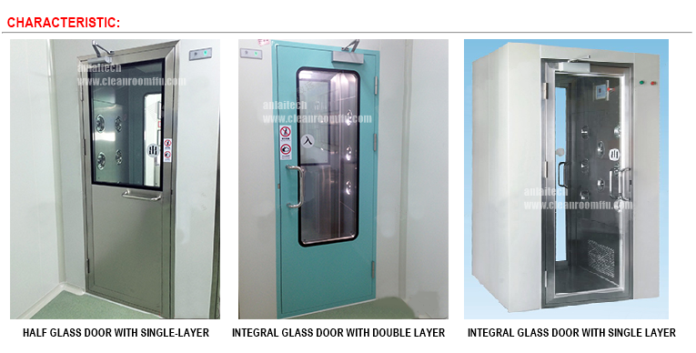 002 cleanroom air shower.png