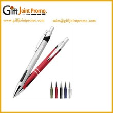 Promotional Executive Metal Ball Pen