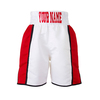 New Model 2016 Boxing Shorts: Boxing Trunk.......