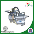3 cycle engine parts reverse speed gear box
