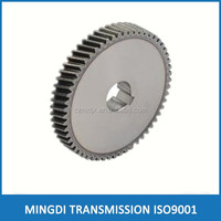 changzhou machinery Martin gear price,Martin spur gear price module 0.5,0.8,1,1.5,2,etc
