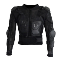 NEW Best Motocross Extreme Riding Mountain Dirt Bike Body Armor Jacket Cheap body armor for sale