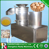 /product-detail/professional-hen-egg-liquid-egg-duck-egg-liquid-and-shell-electric-egg-beater-60479545878.html