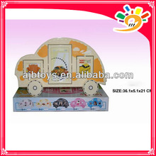 photo frames images image chef plastic cartoon fram for pictures