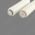 filter micron ptfe hydrophilic 0.2 micron cartridge filter