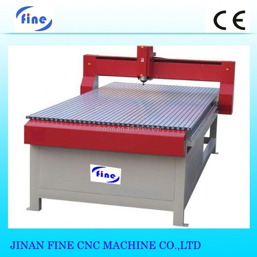 cnc router machine china