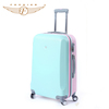 Children Trolley Travel Luggage Bags Luggage