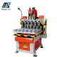 MP-6090C Best Price Guangdaly 4 Axis 3d Cnc Router