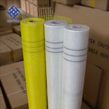 Factory Direct supply 8*8,9*9 Drywall Joint Self Adhesive Fiberglass Mesh Tape for Repair Cracks (Aliexpress)