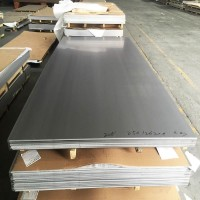 ASTM 430 201 304 321 316L 310S 2507 904L 2205 Hard Stainless Steel Sheet Price Per Kg