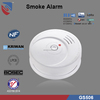 /product-detail/vds-lpcb-bosec-flame-detector-gs506-573317904.html