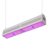Fruit Growth Agricultural Integrated Aluminum Material Outdoor 500w LED Grow Light