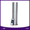 Hot Remote Control CE Fragrance Dispenser,Scent Diffuser,Aroma Product