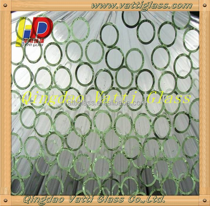 Pyrex Glass Tube for Sale Cutting Pyrex Glass Tube Clear Glass Tube