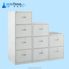 Stainless steel file drawer sample storage waterproof plan cabinet specifications cabinet