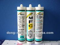 MFC GP Silicone Sealant