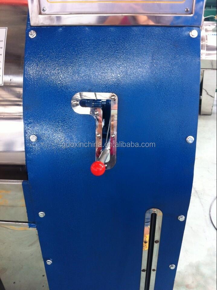 Jeans waschmaschine, denim waschmaschine( 8kg, 15kg, 20kg  # Waschmaschine Jeans