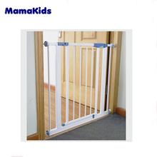 nice design infant gate for baby safety at home