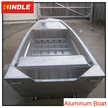 Small Aluminum Jon Boat For Sale