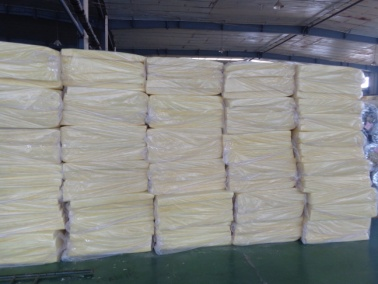 Packing (Glass Wool)