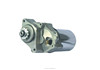 China good motorcycle starter motor for sales