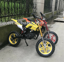 Chinese Cheap Mini 50CC Racing Motorcycle Cheap 50cc Motorcycles 50cc Bike 50cc Sports bike For Kids For Sale