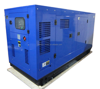 big power 500kva diesel generator for sale