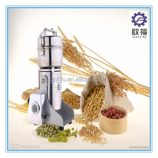 New product home use mini rice milling machine flour mill buy mini rice milling machine mini - Six alternative uses of rice at home ...