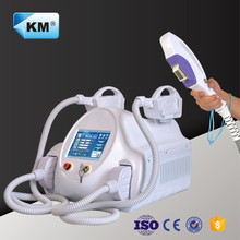 950nm painless shr laser beauty machine/e-light shr beauty equipment /ipl shr e-light(CE,ISO,TUV)