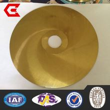 Professional Factory Supply good quality hss circular saw blade for cutting steel pipe for sale