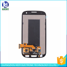 best quality lcd screen display for samsung galaxy s3 i9300