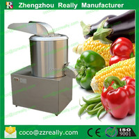 Celery paste griding machine/ yam paste machine/ sweet potato grinding machine