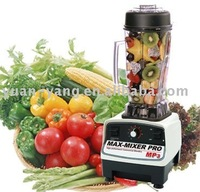 Electric Commercial Blender - 3.5HP Variable Speed