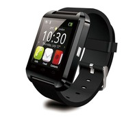 No.1 smartwatch U8 bluetooth smartwatch