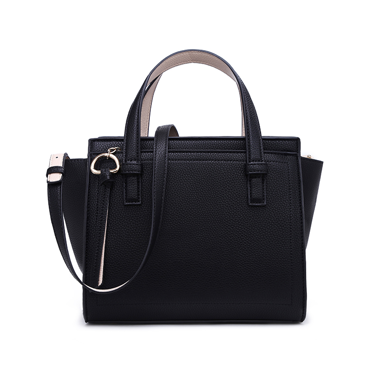 Cheap leisure satchel handbags manufacturer china