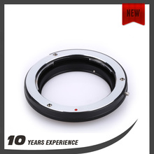 Hot selling newest design lens adapter ring for nikon