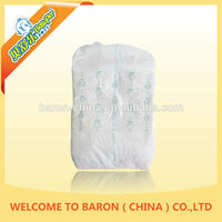 Useful oem new technology soft absorbency feel free small adult nappy diapers xxl